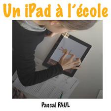 Couverture_iPad_a_l_e_cole.225x225-75