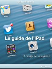 Guide_de_l_iPad.225x225-75