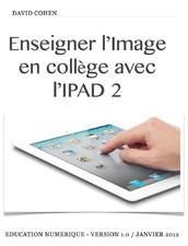imagecollege