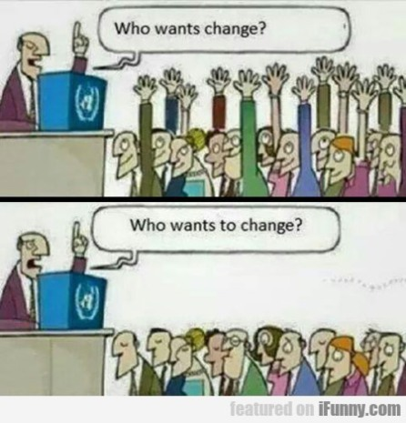 who-wants-change