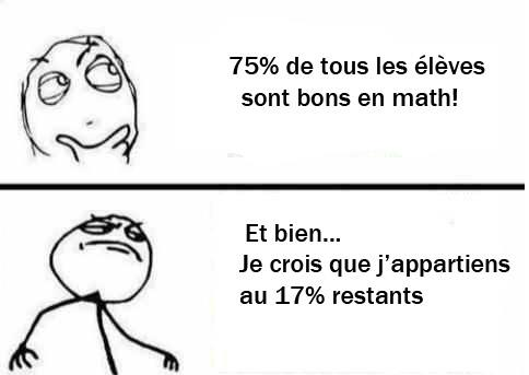 75--bons-eleves-maths