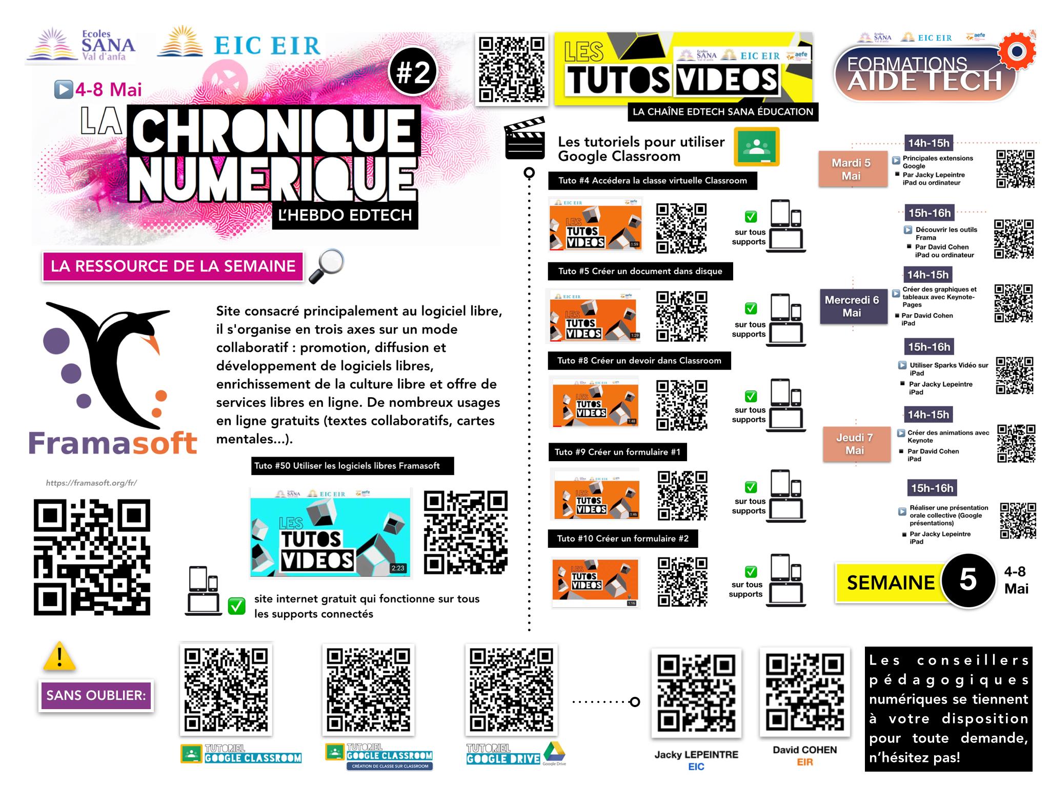 chroniquenumerique1