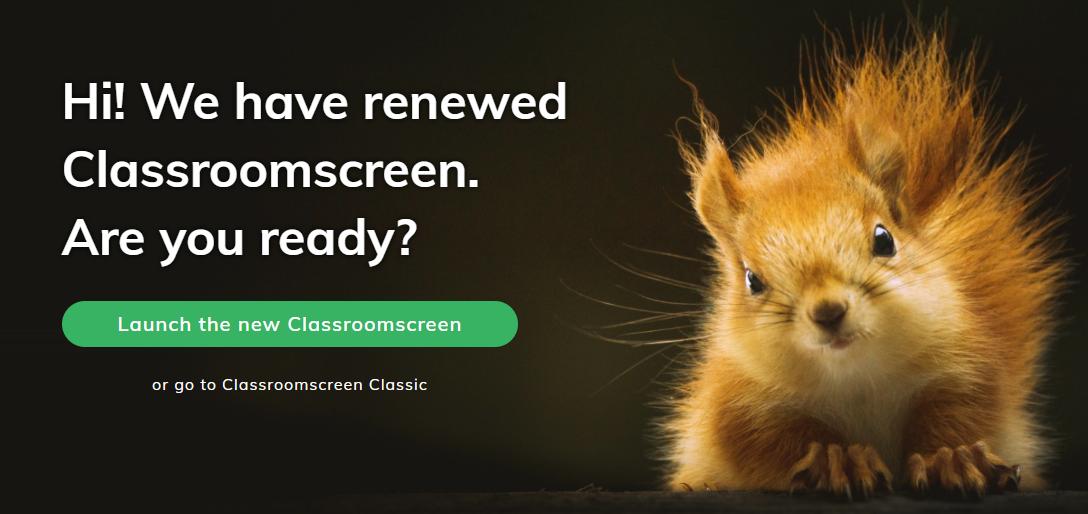 Home_Classroomscreen
